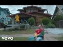 Felix Jaehn - Cool ft. Marc E. Bassy, Gucci Mane