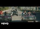Rick Ross - Florida Boy ft. T-Pain & Kodak Black