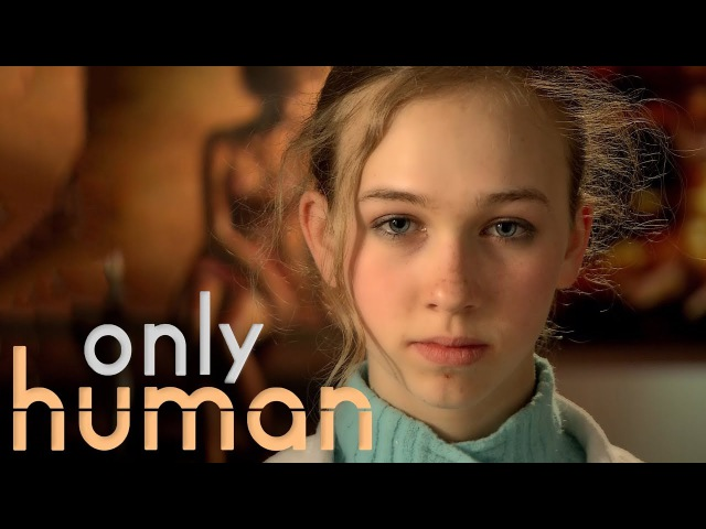 Child Prodigy is a Self Made Millionaire from Selling Her Incredible Paintings SuperHuman Geniuses