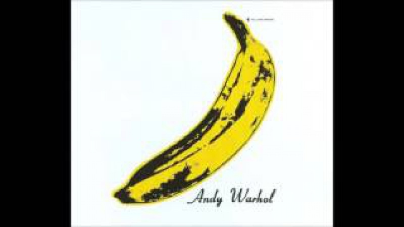 The Velvet Underground Nico (Full Album)