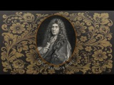 My Favorite Bits By Jean - Baptiste Lully (Classical, Baroque)