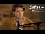 Mansionair - Astronaut (Something About Your Love) Sofar London