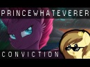PrinceWhateverer Conviction Ft Sable Symphony MLP fan music