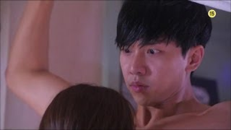20140519 You're All Surrounded Ep 5 Text Preview -- Lee Seung Gi
