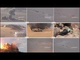 المشاهد الكاملة لهزيمة السعودية وأزلامه&#1575