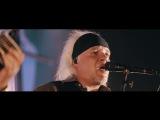 SUBWAY TO SALLY - Verloren (Offizielles LIVE-Video)