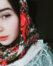 Христина Близнюк фото #50