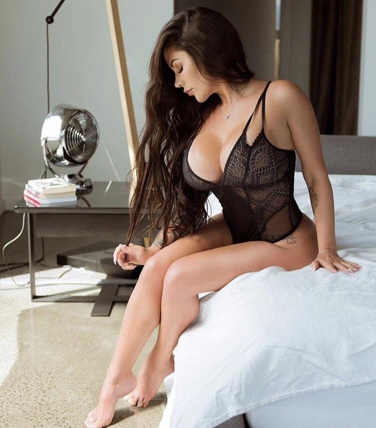 First time lesbian hot sex vids