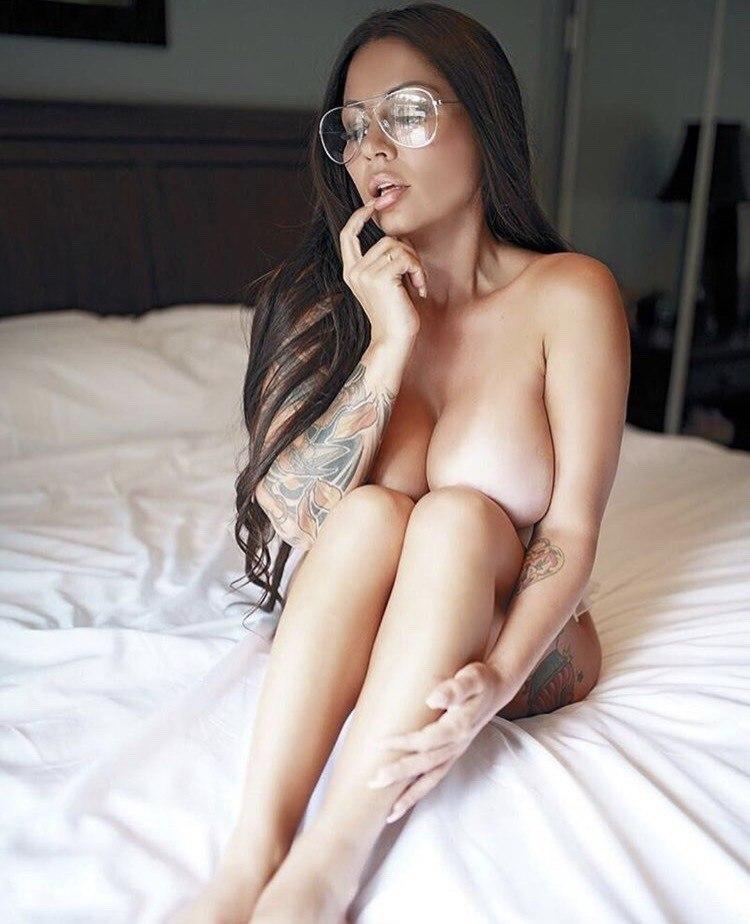 Dad tube porn