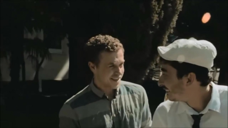 Непосредственно Каха 4 сезон - Серго уебал курицу