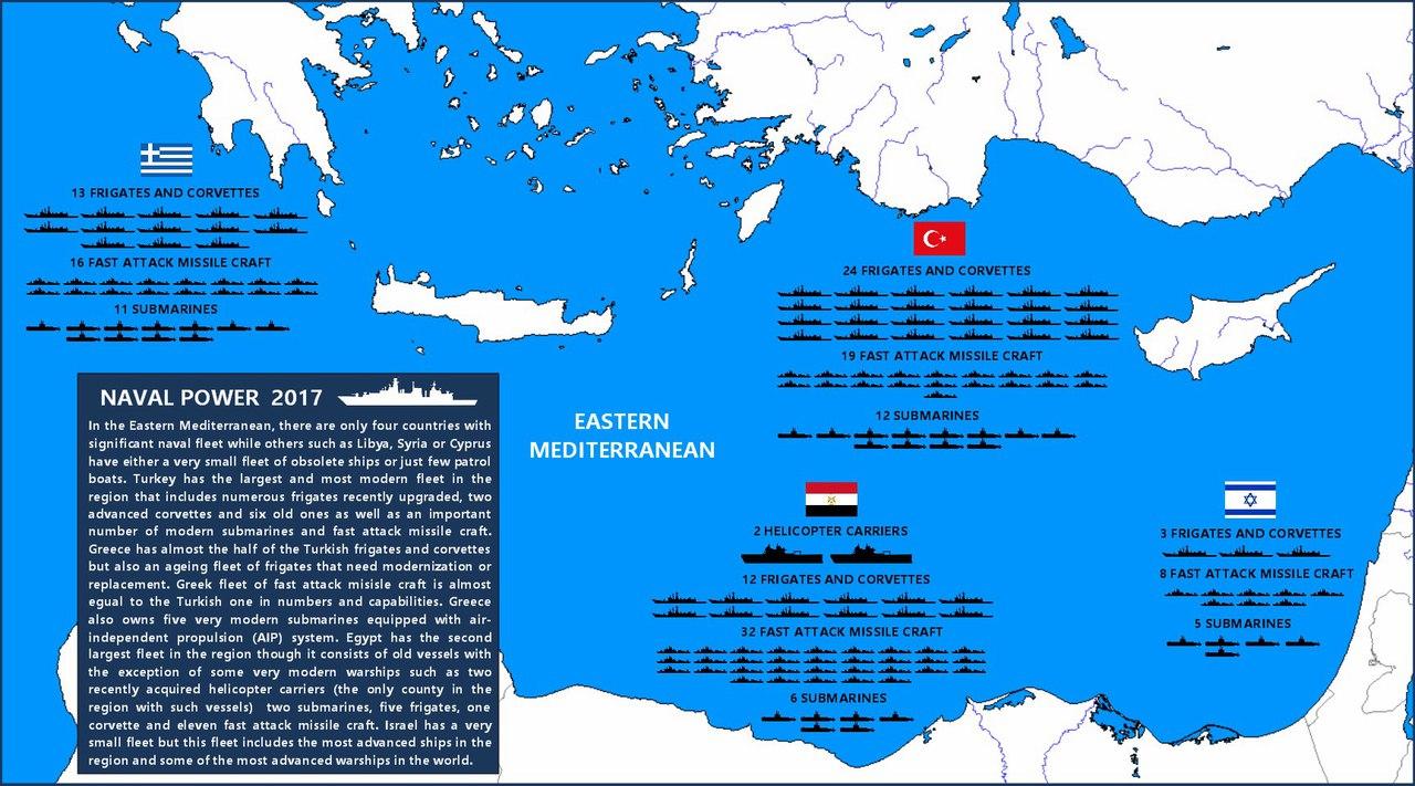Nyugat-európai hadiflották R5T182jXT20