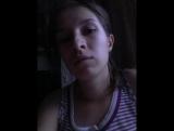Лера Добробабина - Live