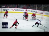NHL On The Fly: Top Shelf Feb 25, 2018