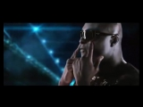 Nana feat. Indigo - I Remember The Time