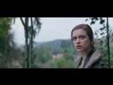 Заклятье Наши дни / The Crucifixion — Русский трейлер (2017)
