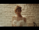 Ирина Вальц Поладько голая в сериале Благие намерения 2017 Сергей Борчуков Серия 15 1080p