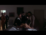 сексуальное насилие(изнасилование,rape) из фильма Emanuelle perche violenza alle donne(Эмануэль почему насилуют женщин) - 1977г.