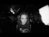 Элджей - Ecstasy  mood video