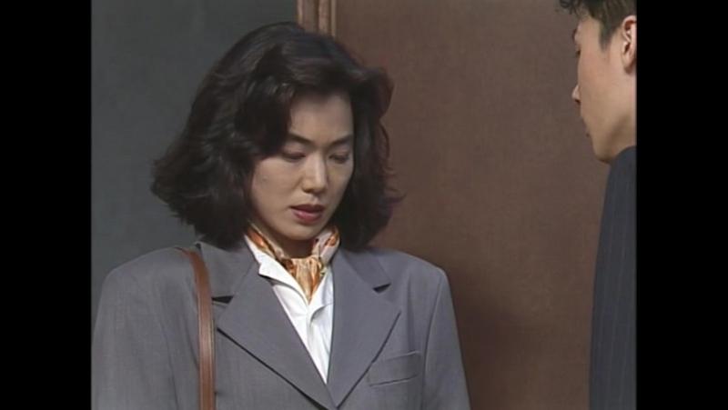 Ashita ga Aru Kara 02