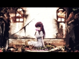 Shirou x Sakura 「 AMV 」- Fate⁄Stay Night Heavens Feel -