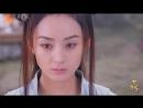 Легенда о Принцессе шпионке/ Легенда о Чу Цяо, 2 серия озвучка FullMoon