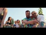 Flori Mumajesi ft. Bruno, Klajdi, Dj Vicky - Karma