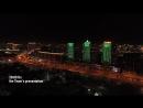 Презентация велокоманды Astana ProTeam