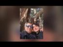 Video-04798ca8a4190843a873b4a834e2729e-
