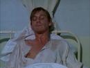 Возвращение в Брайдсхед 07 серия из 11 Brideshead Revisited 1981
