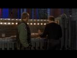 Звездные врата SG1 - 1 сезон 18 серия (HD)