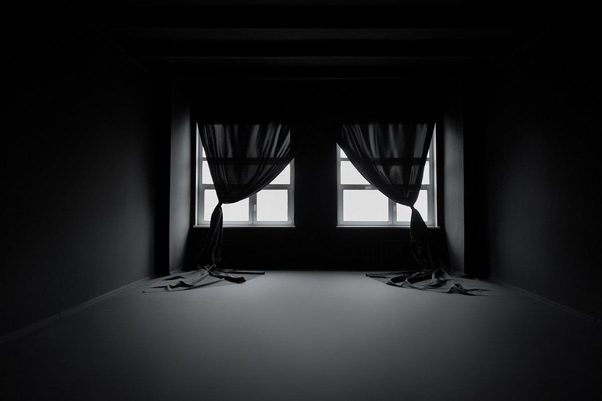 диснеевскими полностью черная фотостудия пожелаем удачи