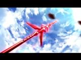 Трейлер Fate/EXTRA: Last Encore CM5