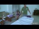 Замужняя женщина пришла на эро массаж и была трахнута . порно зрелая секс.mp4