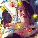 Ольга Алифанова фото #8