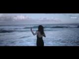 Sarah Carlsson - Thank You (Deep & Chic Remix) (Video Edit)