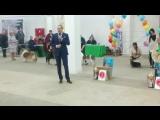 Хохлома-Бис-2018-Благовещенск