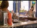 Жура в своем репертуаре Сериал Клон obovsem жади сериалклон саид саидижади хадижа зорайде лукас лараназира латифа лукасижади