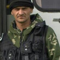 Анкета Мефодий Буслаев
