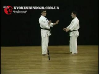 40. Джуджи-гата (Окадзаки)-1.mp4