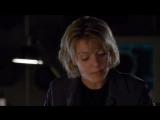 Звездные врата SG1 - 4 сезон 4 серия (HD)