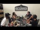 The Riley Reid Interview - No Jumper