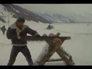 Survivor - Eye of the Tiger (OST Rocky Balboa)