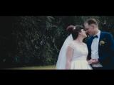 Виталий и Наталья 5.08.17