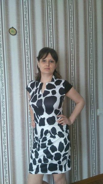 Фото №456239049 со страницы Екатерины Устиновой