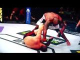 UFC216_PRO2_30_V1_EN_1007_PPV.dsk