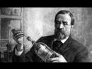 Александр Столетов Первый физик России