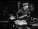 Юные герои России. Идеал русского человека в 1941-1945 Russians