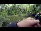 Способы ловли щуки по Жабовникам - Fishing Today