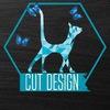 Cut Design-изделия из дерева, пластика в Абакане