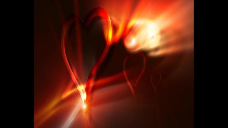 Рома и Вика красивая история любви
